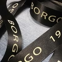 Borgo19