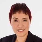 Stephanie Farrell, DFSIN Life and Health Insurance Advisor