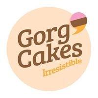 Gorg' Cakes