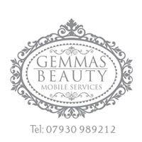 Gemma's Beauty
