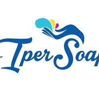 Iper.Soap