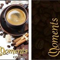 Moments Cafe & Restaurant