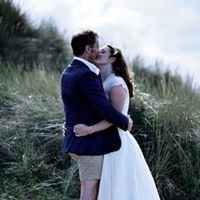 Natalie Martinez Wedding Photography