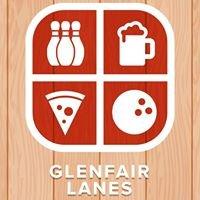 Glenfair Lanes