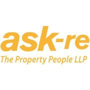Ask-re The Property People LLP