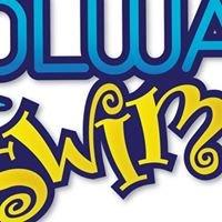 Solway Swim