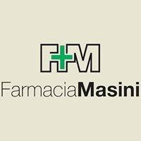 Farmacia Masini