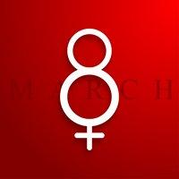 Women's Sacred Essence
