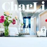 CharLi Beauty Bar