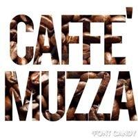 Caffé Muzza Origgio