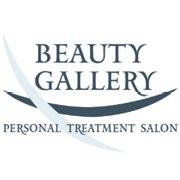 Beauty Gallery| Κέντρο Αισθητικής, Θεσσαλονίκη