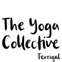 The Yoga Collective Terrigal: Keeping Community in Mind