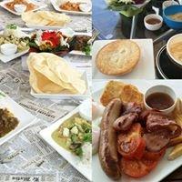 Mrs Smiths Cafe & Vegetables