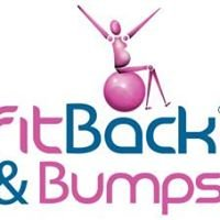 FitBack and Bumps West Berkshire