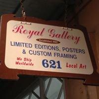 Royal Art Gallery