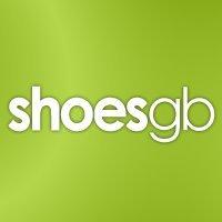 ShoesGB