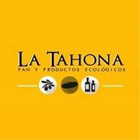La Tahona  - Pan y Productos Ecológicos -