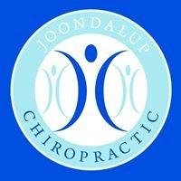 Joondalup Chiropractic