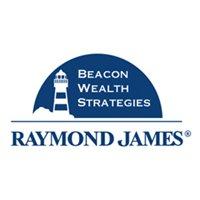 Beacon Wealth Strategies/Raymond James