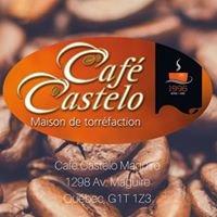 Café Castelo Maguire