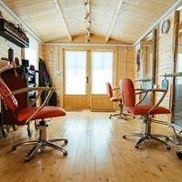 Mango Hair Design 07957 216017