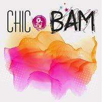 CHIC & BAM