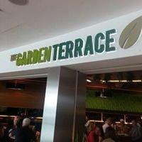 Garden Terrace Terminal 1