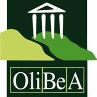 OliBeA - Olivicoltori Berici Associati