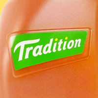 Jus Tradition