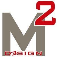 Meuble design et sur mesure M2 design