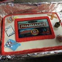 Marshalls Pharmasave