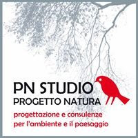 PN Studio Progetto Natura