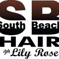 South Beach Hair Salon & Boutique
