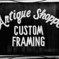 Art'ique Shoppe
