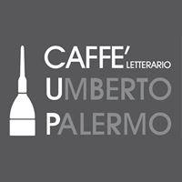 UP caffe