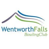 Wentworth Falls Bowling Club