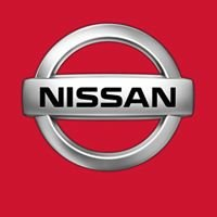Autocom Nissan of Walnut Creek