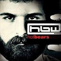 Hot Bears Week