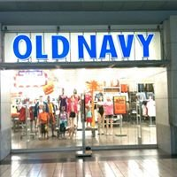 Old Navy at International Mall