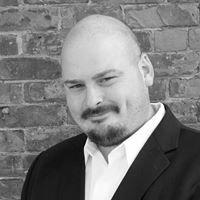 Steve Nagle Mobile DJ Services