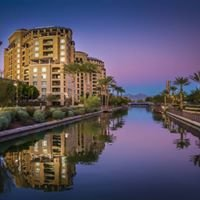 Downtown Scottsdale Real Estate