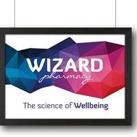 Wizard Warehouse Pharmacy