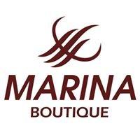 Marina Boutique Fuvahmulah
