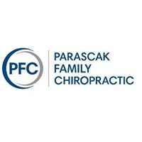 Parascak Family Chiropractic