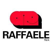 Raffaele S.p.A.