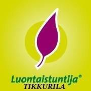 Bio-Shop Ikinuori / Luontaistuntija Tikkurila