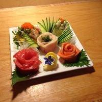 Sushi Spot Inc
