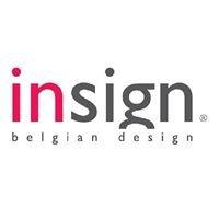 Insign Belgian Furniture