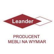 Leander - Producent Mebli