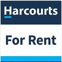 Harcourts Gold Property Management